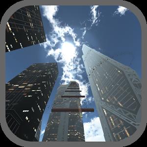 VR Ride — Ocean City