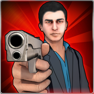 Vendetta Mobster Wars 3D