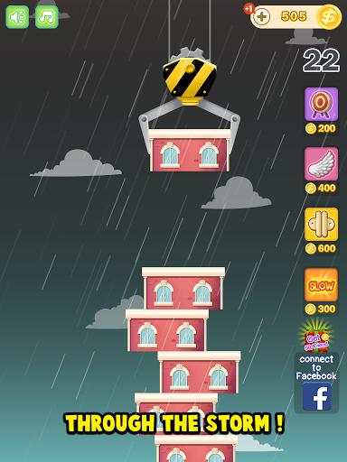 Tower With Friends скачать на Андроид