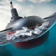 World Of Submarines