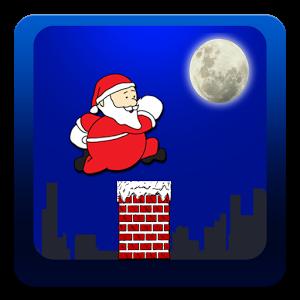 Дед Мороз теряет вес