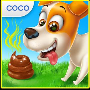 Puppy Life — Secret Pet Party