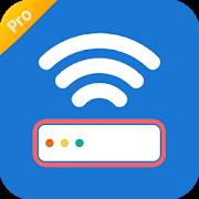 Wifi менеджер маршрутизатора