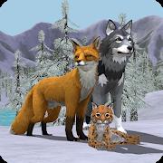 WildCraft: Симулятор Жизни Зверей