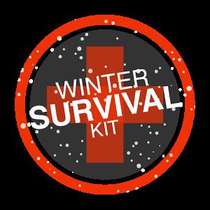 Survival Winter
