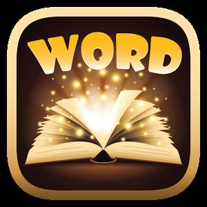 Ловец слов
