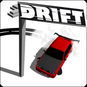X-Avto: absolute Drift