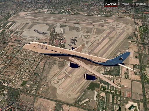 Extreme Landings Pro на Андроид