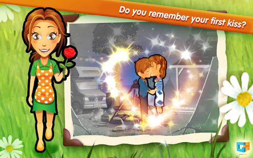 Delicious - Childhood Memories скачать на планшет Андроид