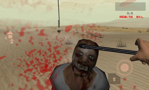 Survival: Dead road скачать на Андроид