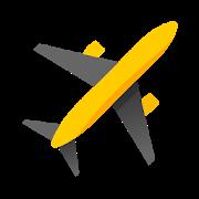 Яндекс.Авиабилеты