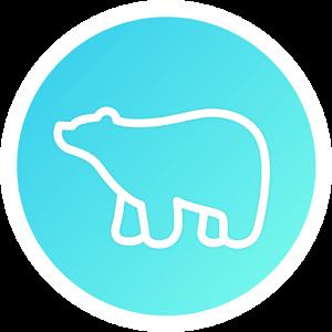 Zoo — Polarbear