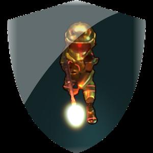 Зептулькариум