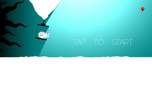 Minik run для планшетов на Android
