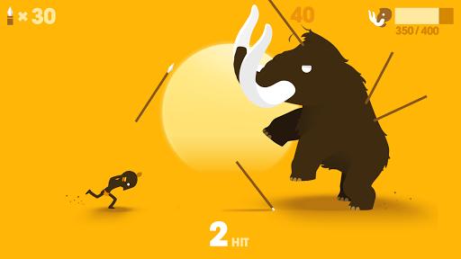 Big Hunter скачать на Андроид