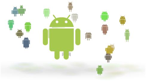Бесплатное размещение ваших Андроид-приложений на сайте AndroidTab.ru