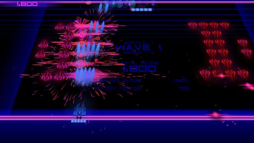 Игра Super Crossfighter для планшетов на Android