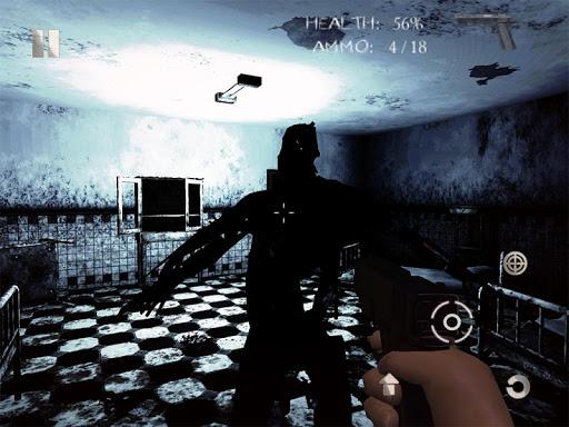 Игра Mental Hospital: Eastern Bloc 2 на Андроид