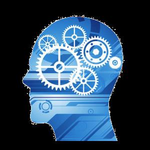 Эмоциональный интеллект: тесты
