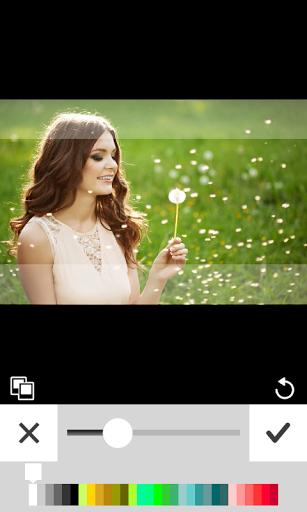 PhotoShark скачать на планшет Андроид