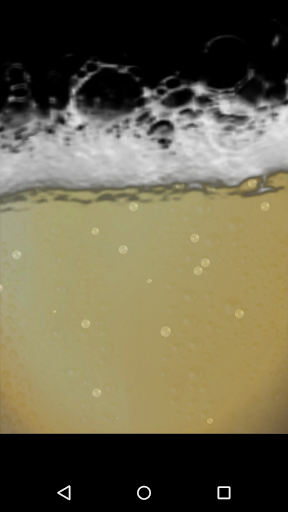 iChampagne - ПЕЙ шампанское на Андроид