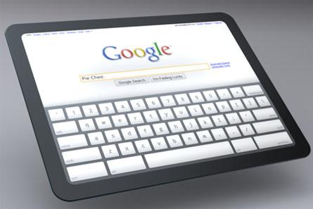 Работа в интернете через планшет на неделю как быстро заработать много денег бизнес план