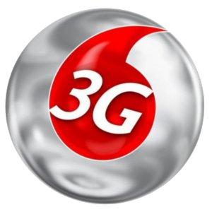 Как узнать есть ли 3G на планшете