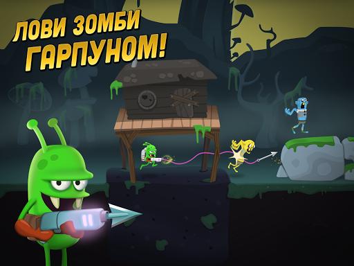 Игры охота скачать через торрент бесплатно на компьютер.