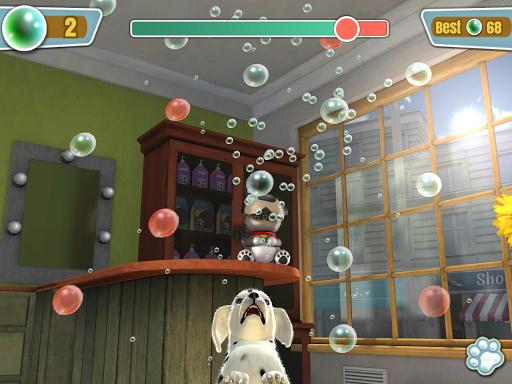 Игра PS Vita Pets: Твой щенок для планшетов на Android