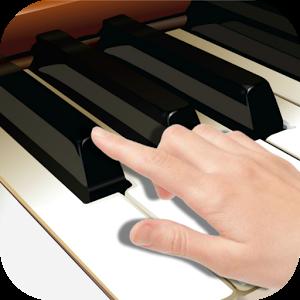 Смешное Пианино Симулятор