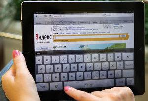 Какой лучше интернет для планшета?