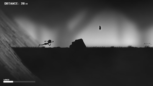 Apocalypse Runner на Андроид