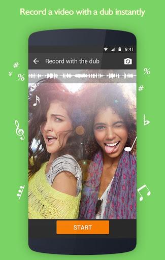 Fideo: Веселье Видео скачать на Андроид