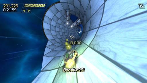 Игра Skyriders Complete на Андроид