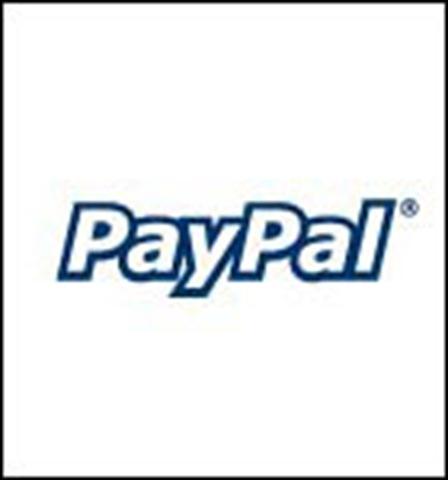 Покупки в Android Market можно будет оплачивать через PayPal