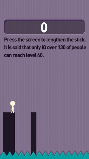 Keep Running скачать на планшет Андроид
