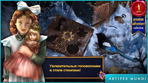 Игра Истории на время для планшетов на Android