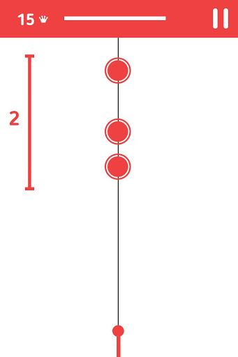 Segmentum на Андроид