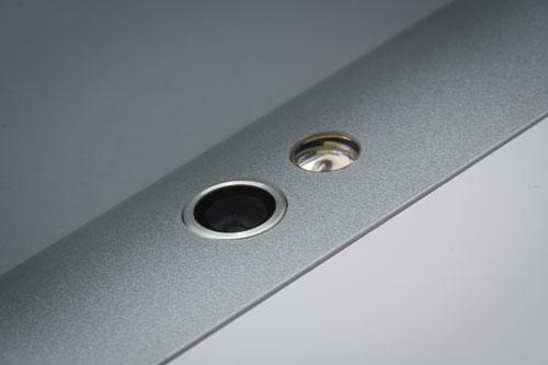 Как подключить камеру и веб-камеру к планшету на Android