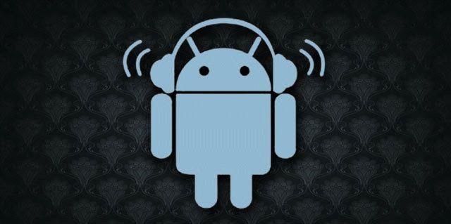 Как перекинуть музыку с планшета на телефон
