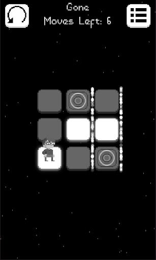 Игра Dark Way Down для планшетов на Android
