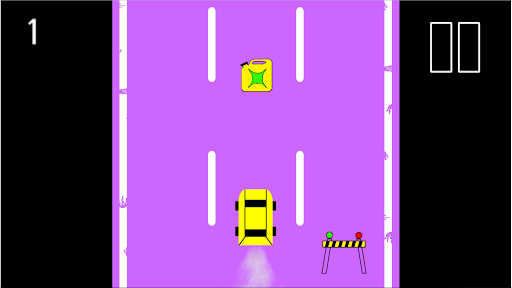 Car для планшетов на Android