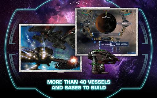 Гегемония: Железные легионы для планшетов на Android