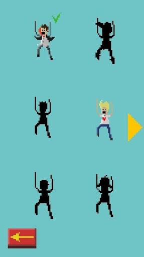 Havra скачать на Андроид