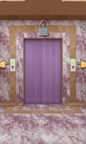 100 Doors of Revenge на ПК