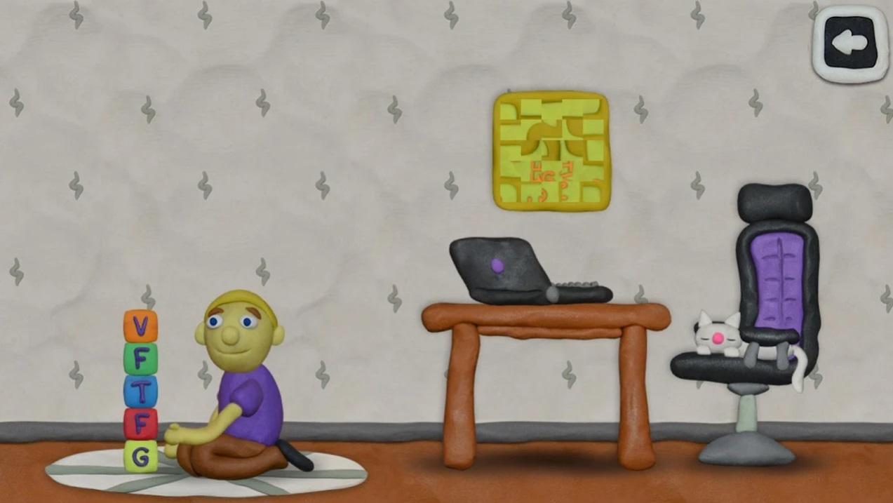 12 Замков: У FFGTV дома на Андроид