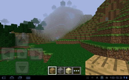 Скачать Моды Minecraft На Планшет Андроид
