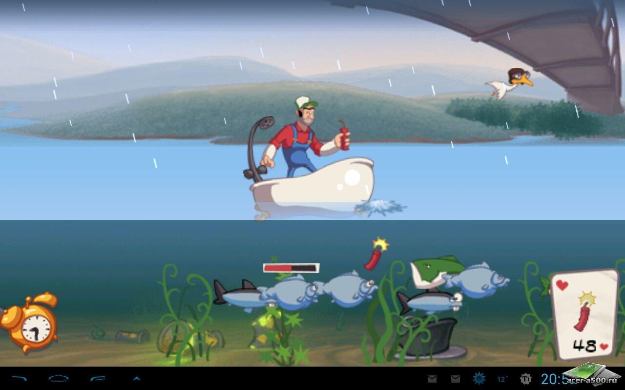Игры Симулятор Рыбалка Играть И Управлять 3дж