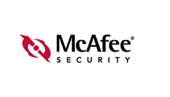Как полностью удалить McAfee