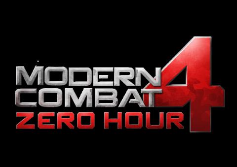 Новые подробности игры Modern Combat 4: Zero Hour
